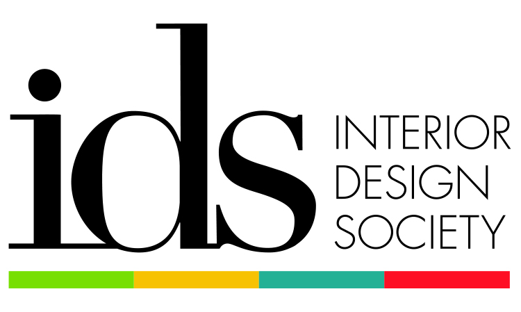 IDS Interior Design Society